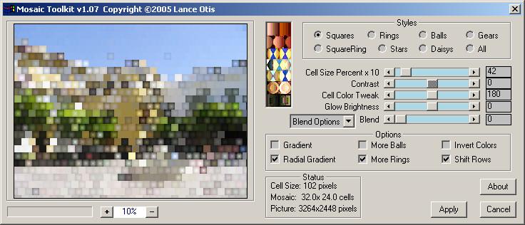 Adobe Photoshop Text Plugins